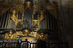 Conciertos-de-órgano-clave-y-música-antigua15
