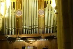 Conciertos-de-órgano-clave-y-música-antigua16