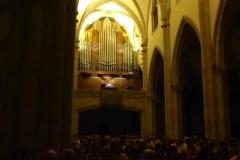 Conciertos-de-órgano-clave-y-música-antigua17