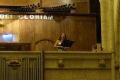 Conciertos-de-órgano-clave-y-música-antigua18