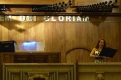 Conciertos-de-órgano-clave-y-música-antigua19