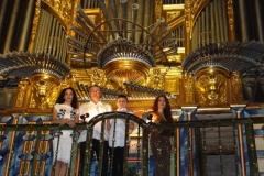 Conciertos-de-órgano-clave-y-música-antigua2
