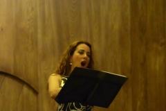 Conciertos-de-órgano-clave-y-música-antigua20