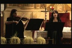 Conciertos-de-órgano-clave-y-música-antigua21