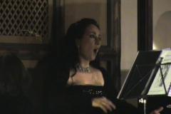 Conciertos-de-órgano-clave-y-música-antigua23