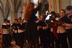 Conciertos-de-órgano-clave-y-música-antigua25