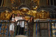 Conciertos-de-órgano-clave-y-música-antigua3