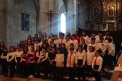 Conciertos-de-órgano-clave-y-música-antigua31