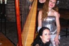 Conciertos-de-órgano-clave-y-música-antigua33