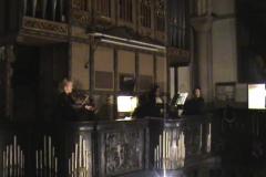 Conciertos-de-órgano-clave-y-música-antigua35