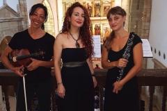 Conciertos-de-órgano-clave-y-música-antigua36