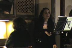 Conciertos-de-órgano-clave-y-música-antigua39
