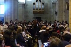 Conciertos-de-órgano-clave-y-música-antigua41