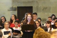 Conciertos-de-órgano-clave-y-música-antigua42