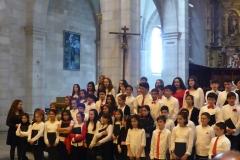 Conciertos-de-órgano-clave-y-música-antigua43