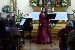 Conciertos-de-órgano-clave-y-música-antigua45