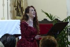 Conciertos-de-órgano-clave-y-música-antigua47