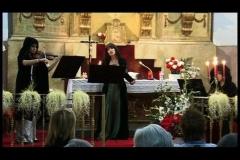 Conciertos-de-órgano-clave-y-música-antigua48