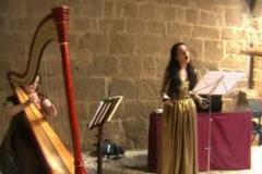 Conciertos-de-órgano-clave-y-música-antigua49