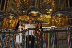 Conciertos-de-órgano-clave-y-música-antigua5