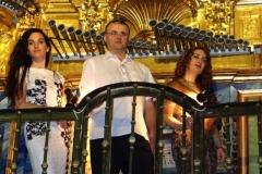 Conciertos-de-órgano-clave-y-música-antigua6