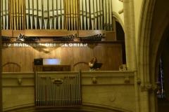 Conciertos-de-órgano-clave-y-música-antigua7