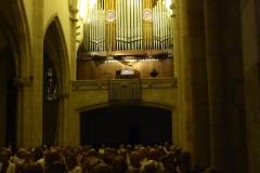Conciertos-de-órgano-clave-y-música-antigua8