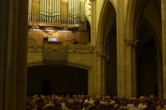 Conciertos-de-órgano-clave-y-música-antigua9