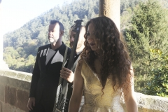 David-Rubiera-barítono-Francisco-López-tiorba-y-Estrella-Cuello-soprano-en-las-Caldas