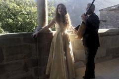 Francisco-López-tiorba-y-Estrella-Cuello-soprano-2