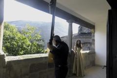 Francisco-López-tiorba-y-Estrella-Cuello-soprano-en-el-santuario-de-las-Caldas-3