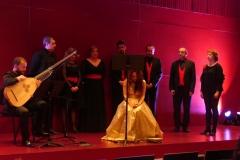 Concierto de la soprano Estrella Cuello en el Palacio Euskalduna 6