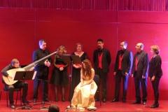 Concierto de la soprano Estrella Cuello en el Palacio Euskalduna 8