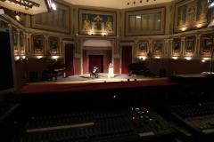 Concierto de la soprano Estrella Cuello en el Ateneo de Madrid 7