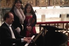 Recital-Joyas-Antiguas