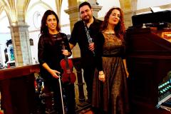 concierto-música-antigua-Comillas
