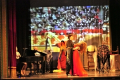 Teatro Casino Lice Santoña Pasion Española2