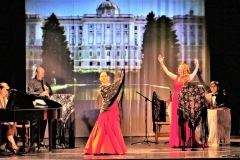 Teatro Casino Lice Santoña Pasion Española3