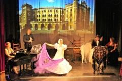 Teatro Casino Lice Santoña Pasion Española5