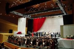 Opera en la Mozart 2