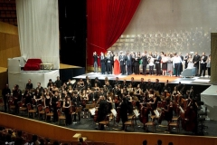 Opera en la Mozart