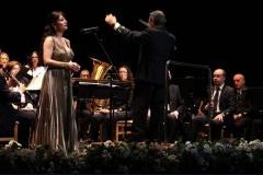 Orquestas y bandas sinfónicas28