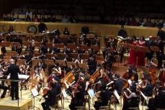 Orquestas y bandas sinfónicas30