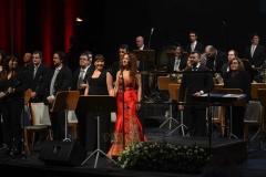 Orquestas y bandas sinfónicas7