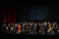 Orquestas y bandas sinfónicas8