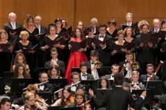 Requiem Schumann Teatro Principal Burgos 1