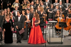 Requiem Schumann Teatro Principal Burgos 3
