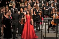 Requiem Schumann Teatro Principal Burgos 4
