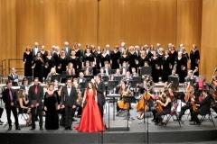 Requiem Schumann Teatro Principal Burgos 5