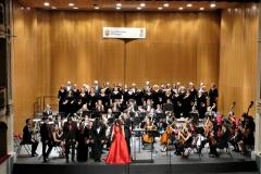 Requiem Schumann Teatro Principal Burgos 6